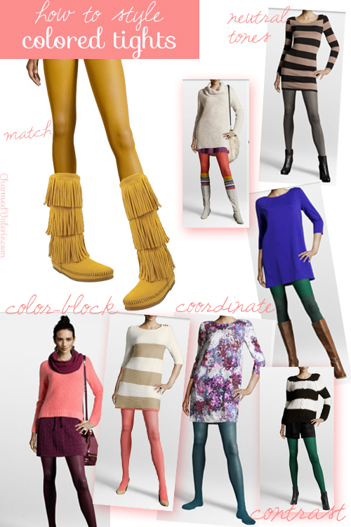 fashion fall trend hosiery legwear h&m what to wear with mom blog