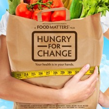 Hungry For Change – FREE Film Online Event