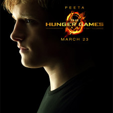 VIDEO: Hilarious Interview with the Cast of The Hunger Games